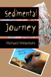 Sedimental Journey full cover 1 copy